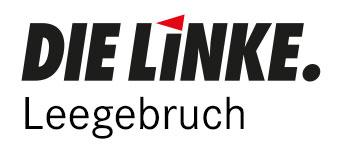 www.leegebruch-gewinnt.de