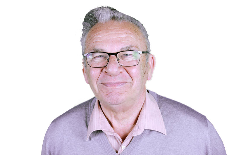 Karl-Heinz Jahn